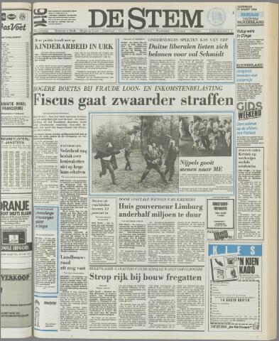 de Stem 1984-03-31