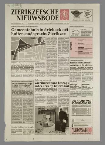 Zierikzeesche Nieuwsbode 1996-03-28