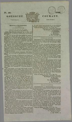 Goessche Courant 1837-05-19