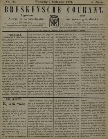 Breskensche Courant 1902-09-03