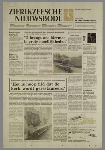 Zierikzeesche Nieuwsbode 1990-08-14