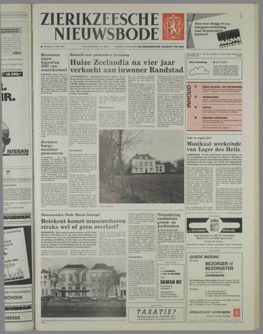 Zierikzeesche Nieuwsbode 1991-05-24