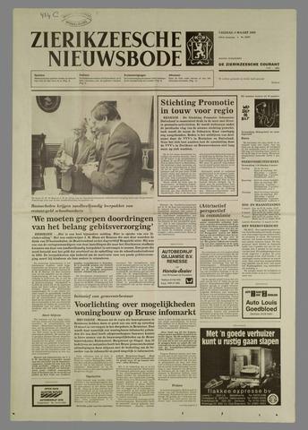 Zierikzeesche Nieuwsbode 1988-03-04