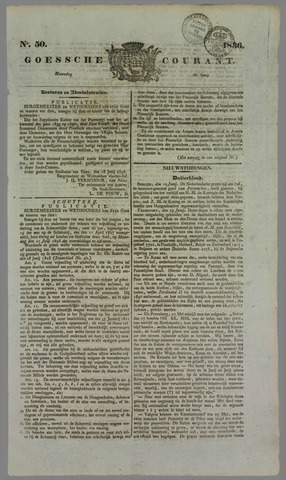 Goessche Courant 1836-06-20