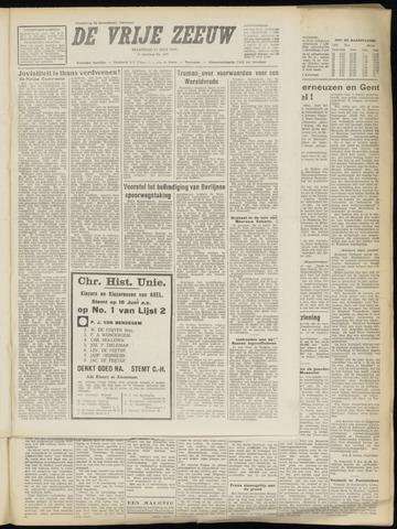 de Vrije Zeeuw 1949-06-13