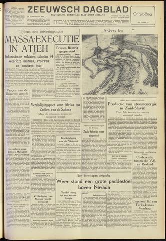 Zeeuwsch Dagblad 1955-03-08