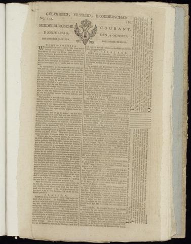 Middelburgsche Courant 1801-10-15