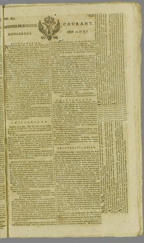 Middelburgsche Courant 1806-05-22