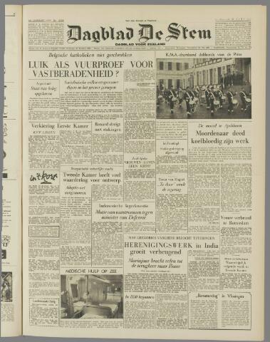 de Stem 1955-06-30