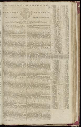 Middelburgsche Courant 1795-09-26