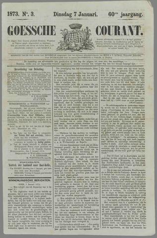 Goessche Courant 1873-01-07