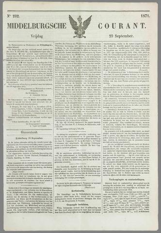 Middelburgsche Courant 1871-09-29