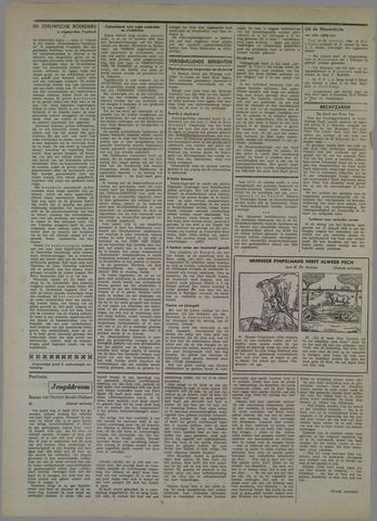 Zierikzeesche Nieuwsbode 1942-01-19