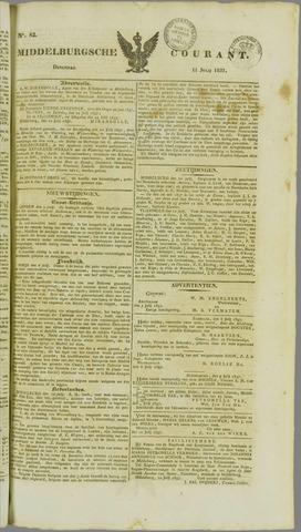 Middelburgsche Courant 1837-07-11