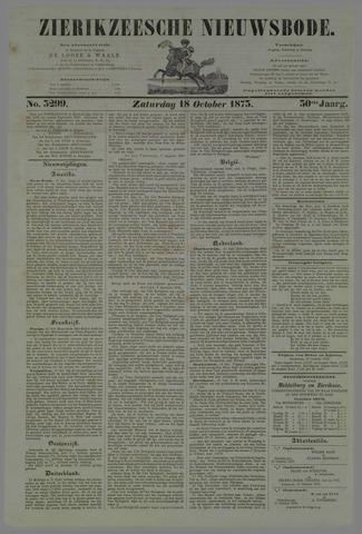 Zierikzeesche Nieuwsbode 1873-10-18