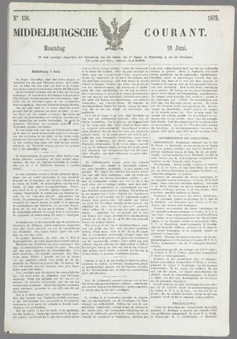 Middelburgsche Courant 1872-06-10