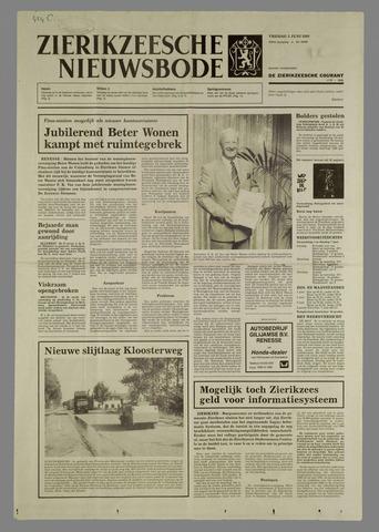 Zierikzeesche Nieuwsbode 1988-06-03