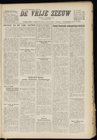 de Vrije Zeeuw 1948-10-08
