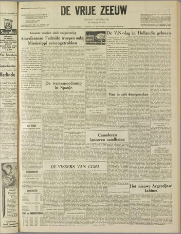 de Vrije Zeeuw 1962-10-01