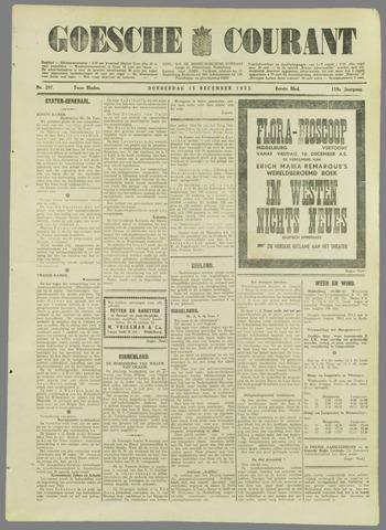 Goessche Courant 1932-12-15