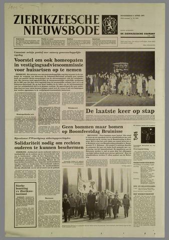 Zierikzeesche Nieuwsbode 1987-04-02