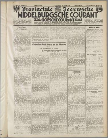Middelburgsche Courant 1936-03-28