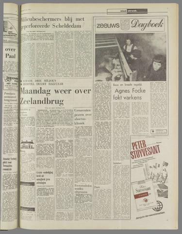 de Vrije Zeeuw 1974-05-15