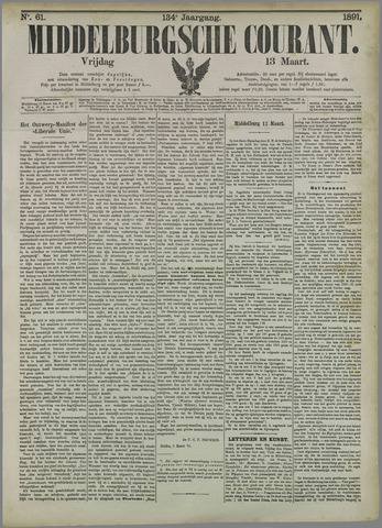 Middelburgsche Courant 1891-03-13
