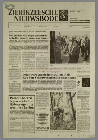 Zierikzeesche Nieuwsbode 1987-11-03