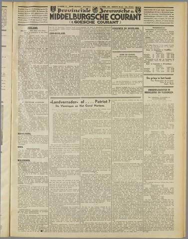 Middelburgsche Courant 1939-02-13