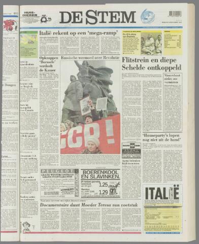de Stem 1994-11-08