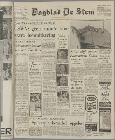 de Stem 1965-04-15
