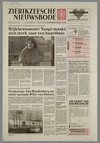 Zierikzeesche Nieuwsbode 1996-01-23