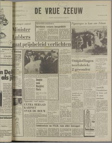 de Vrije Zeeuw 1975-04-15