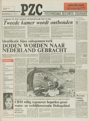 Provinciale Zeeuwse Courant 1977-03-29