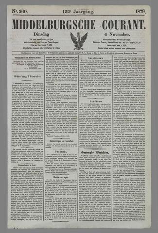 Middelburgsche Courant 1879-11-04