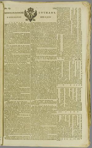 Middelburgsche Courant 1805-06-06