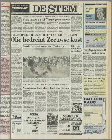 de Stem 1990-03-27
