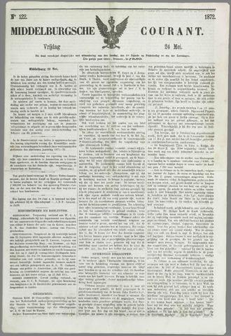 Middelburgsche Courant 1872-05-24