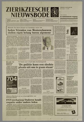 Zierikzeesche Nieuwsbode 1990-01-12