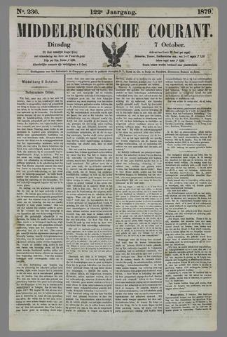 Middelburgsche Courant 1879-10-07