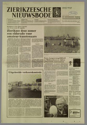 Zierikzeesche Nieuwsbode 1983-05-27