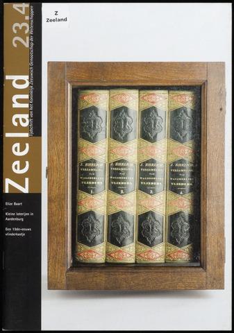 Zeeland 2014-12-01