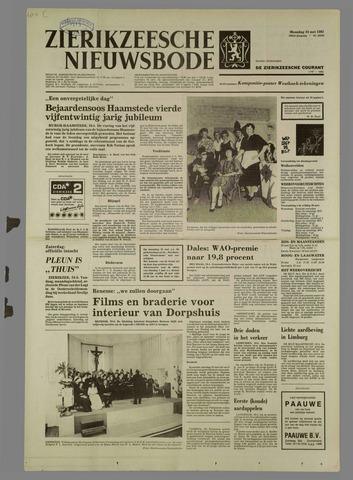 Zierikzeesche Nieuwsbode 1982-05-24
