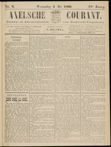 Axelsche Courant 1906-05-02
