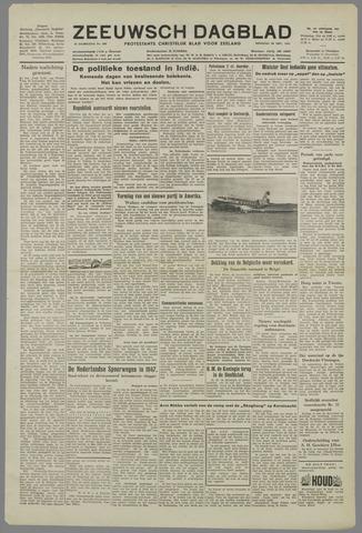 Zeeuwsch Dagblad 1947-12-30