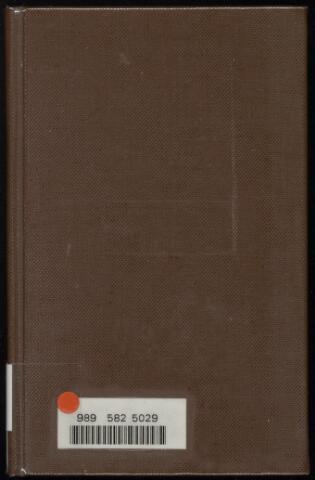 Zeeuwsche Volks-Almanak / Nehalennia 1844-01-01