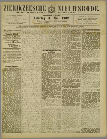 Zierikzeesche Nieuwsbode 1902-05-03