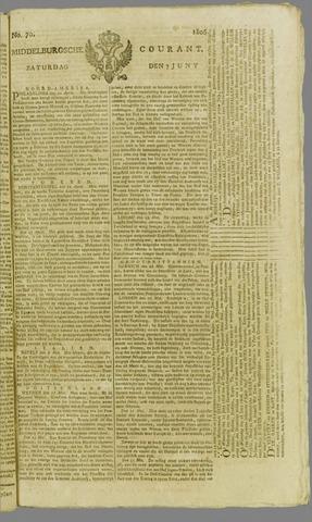 Middelburgsche Courant 1806-06-07