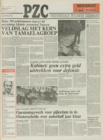 Provinciale Zeeuwse Courant 1976-10-15